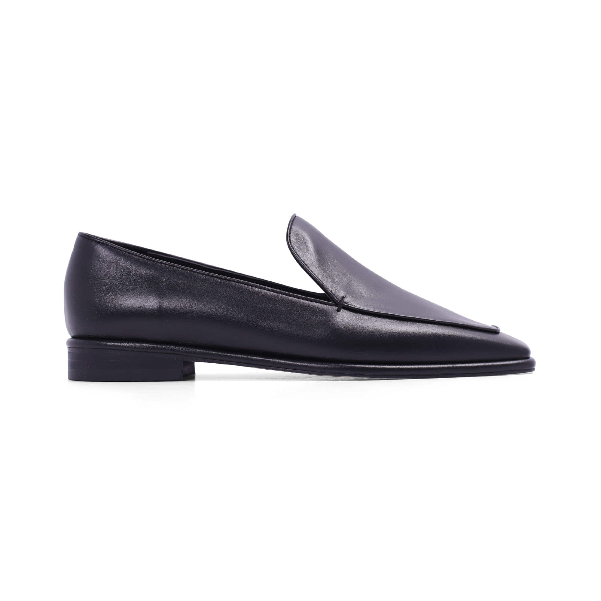 Unbaline loafers (BL)